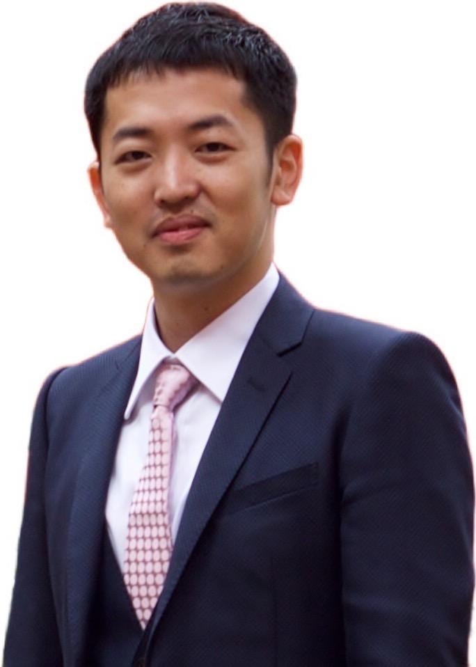 Kenji Yano